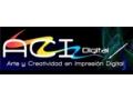 ARTE CREATIVIDAD  DE IMPRESION DIGITAL