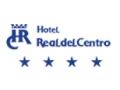 HOTEL REAL DEL CENTRO