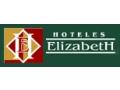 HOTELES  ELIZABETH