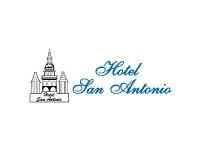 logo HOTEL SAN ANTONIO