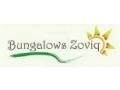 BUNGALOWS ZOVIQ