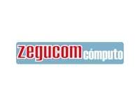 logo ZEGUCOM COMPUTO