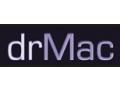 DR MAC