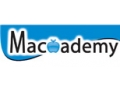 MAC ADEMY