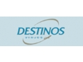 DESTINOS VIAJES