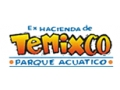 PARQUE ACUATICO EX HACIENDA DE TEMIXCO