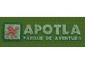 APOTLA EL PRIMER PARQUE DE AVENTURA