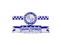 RADIO TAXI GRAND PREMIER A.C.