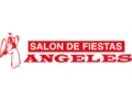SALON ANGELES