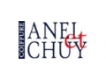 ANEL ETCHUY