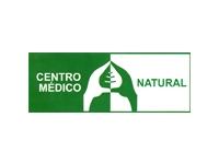 logo CENTRO MEDICO NATURAL