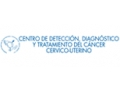 CENTRO DE DETECCION DIAGNOSTICO Y TRATAMIENTO DEL CANCER CERVICO UTERINO