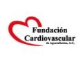 FUNDACION CARDIOVASCULAR DE AGUASCALIENTES AC