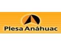 PLESA ANAHUAC Y CIAS S.A. DE C.V.