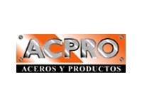 logo ACPRO