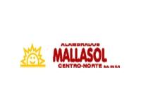 logo ALAMBRADOS MALLASOL CENTRO NORTE