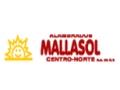 ALAMBRADOS MALLASOL CENTRO NORTE