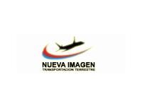 logo TAXIS NUEVA IMAGEN