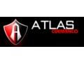 ACADEMIA DE FUTBOL ATLAS