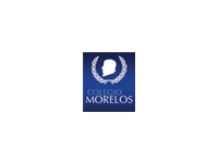 logo COLEGIO MORELOS