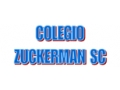 COLEGIO ZUCKERMANN SC
