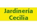 JARDINERIA CECILIA