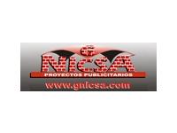 logo GRUPO NIGSA