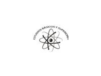 logo ESTUDIOS BASICOS Y SUPERIORES