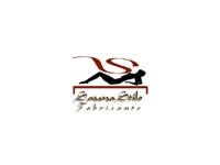 logo SAUNA STILO  FABRICANTE