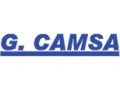 G.CAMSA