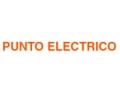 PUNTO ELECTRICO