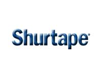 logo SHURTAPE MEXICO