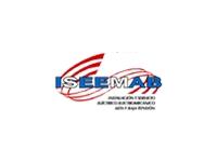logo ISEEMAB SA DE CV