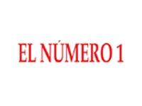 logo EL NUMERO 1