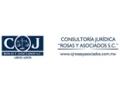 CONSULTORIA JURIDICA ROSAS Y ASOCIADOS S.C.