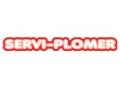 SERVI-PLOMER
