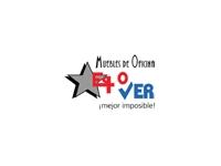 logo EQOVER