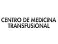 CENTRO DE MEDICINA TRANSFUSIONAL Y ESTUDIOS ESPECIALIZADOS