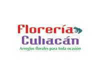 logo FLORERIA CULIACAN