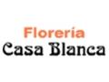 FLORERIA CASA BLANCA