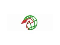 logo TELECOMUNICACIONES Y CABLEADOS