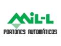 MIL-L PORTONES AUTOMATICOS