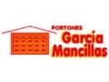 PORTONES GARCIA MANCILLAS