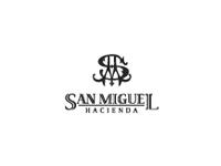 logo SAN MIGUEL HACIENDA