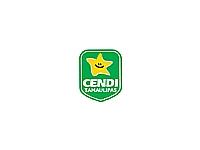 logo CENDI TAMAULIPAS