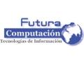 FUTURA COMPUTACION