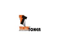 logo TINTA Y TONER DE OCCIDENTE