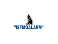logo ISTMOALARM