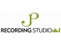JP RECORDING STUDIO