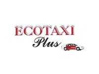 logo ECO TAXI PLUS
